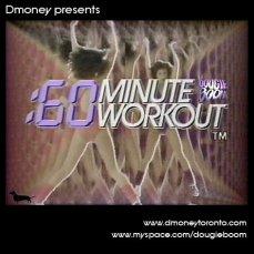 Click Here To Listen! https://www.mixcloud.com/DougieBoom/dougie-booms-60-minute-workout/