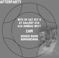 636-Dundas-West-Afterparty-2007