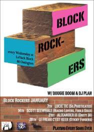 Block-Rockers-Coloured-Bricks