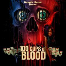 Click Here To Listen! https://www.mixcloud.com/DougieBoom/100-cups-of-blood-part-1-a-dougie-boom-halloween-mix-2011/