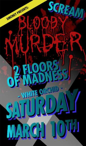 Bloody-Murder-White-Orchid-Madness