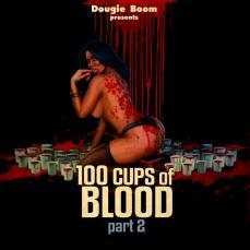 Click Here To Listen! https://www.mixcloud.com/DougieBoom/100-cups-of-blood-part-2-a-dougie-boom-halloween-mix-2011/
