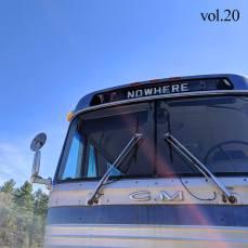 Click Here To Listen! https://www.mixcloud.com/CottageMixtape/dougie-booms-cottage-country-vol-20/