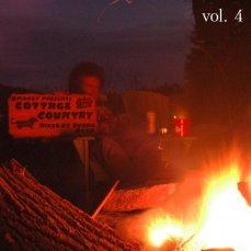 Click Here To Listen! https://www.mixcloud.com/CottageMixtape/dougie-booms-cottage-country-vol-04/