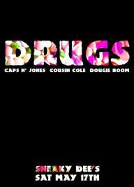 Caps-N-Jones-Cousin-Cole-Dougie-Boom