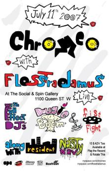 Chromeo-Flosstradamus-Social-Spin-Gallery-2007