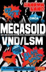 Circa-Megasoid-Randomland