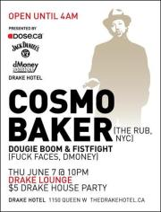 Cosmo-Baker-Drake-House-Party-2007