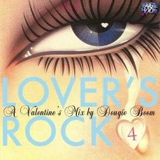Click Here To Listen! https://www.mixcloud.com/DougieBoom/lovers-rock-vol-4-by-dougie-boom/