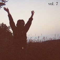Click Here To Listen! https://www.mixcloud.com/CottageMixtape/dougie-booms-cottage-country-vol-07/