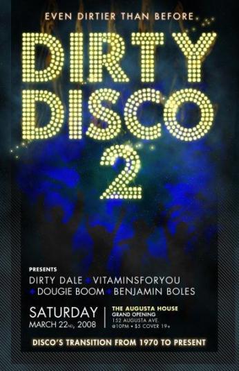 Dirty-Dale-Dougie-Boom-Dirty-Disco