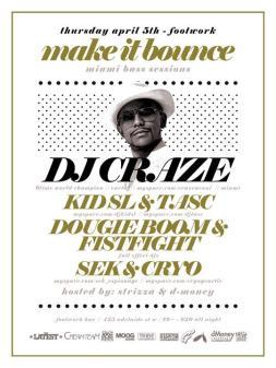 DJ-Craze-Miami-Bass-Tour-Toronto-2007