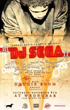 DJ-Sega-Mad-Decent-Wrongbar-Toronto-2008