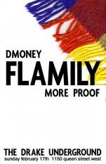 Dmoney-More-Proof-Drake-Underground-2008