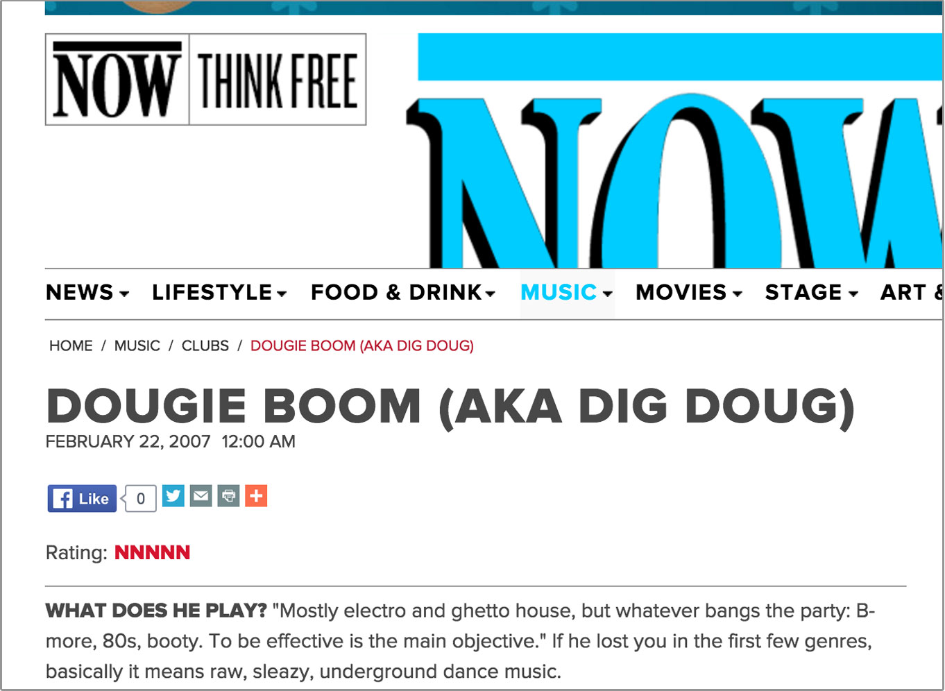dougie-boom-now-magazine-2007
