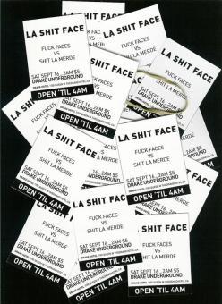 Drake-Hotel-Sept-16-La-Shit-Face-2006
