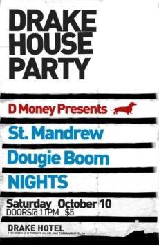 Drake-House-Party-2009