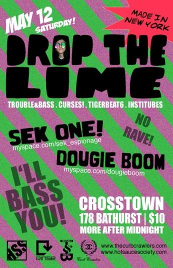 Drop-The-Lime-back-Toronto-2007