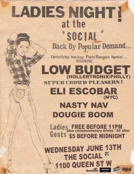 Eli-Escobar-Low-Budget-Nasty-Nav-Social