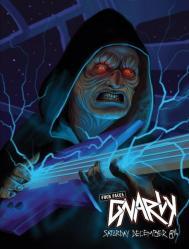 Emperor-Palpatine-Guitar-Lightning
