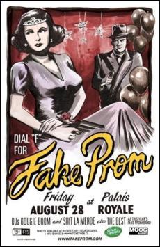 Fake-Prom-2009-Palais-Royale