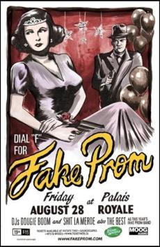 Fake-Prom-2009-Palais-Royale