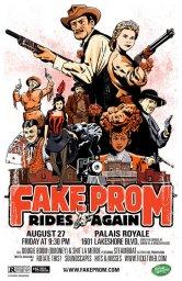 Fake-Prom-Western-Cowboys-2010