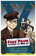 Fake-Prom-World-War-Two