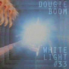Click Here To Listen! https://www.mixcloud.com/whitelightmixes/white-light-33-dougie-boom/