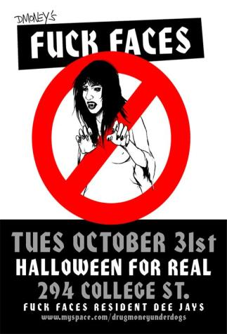 Fuckfaces-Ourspace-Toronto-Halloween-Vampire-2006