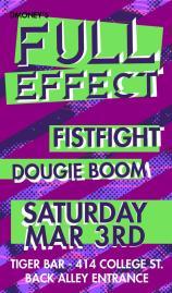 Full-Effect-College-2007
