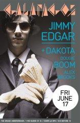Galapagos-Jimmy-Edgar-Drake-Hotel-Toronto-2011