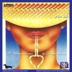 Click Here To Listen! https://www.mixcloud.com/DougieBoom/lovers-rock-2010-a-valentines-mix-by-dougie-boom/