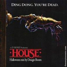 Click Here To Listen! https://www.mixcloud.com/DougieBoom/house-a-dougie-boom-halloween-mix-2008/