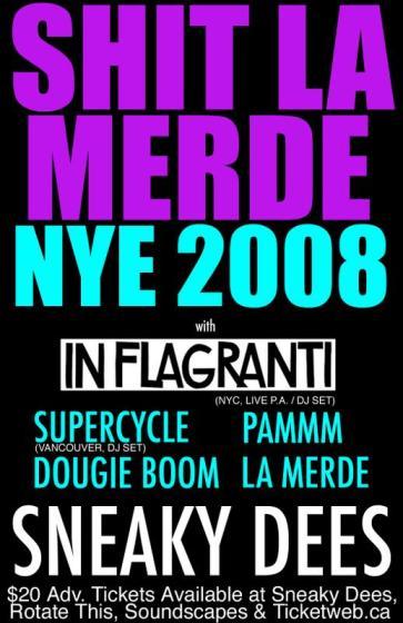 In-Flagranti-NYE-2008