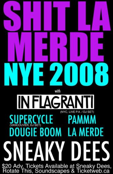 In-Flagranti-NYE-2008