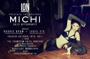 Ion-Magazine-Michi-Afterparty-Thompson-Hotel