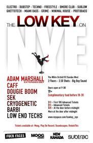 Low-Key-NYE-2006-2007-Adam-Marshall