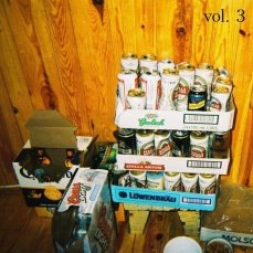 Click Here To Listen! https://www.mixcloud.com/CottageMixtape/dougie-booms-cottage-country-vol-03/