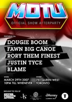 Motu-Afterparty-751-Queen-Toronto