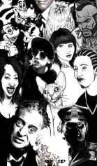 Mr-T-Shannen-Doherty-Goofy-Collage