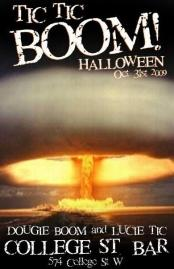 Mushroom-Cloud-Tic-Boom-Halloween-2009