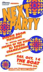 Next-Party-Jokers-Of-The-Scene-The-Boat-Kensington-2006