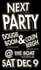 Next-Party-The-Boat-Kensington
