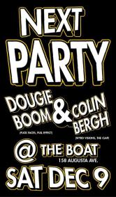 Next-Party-The-Boat-Kensington