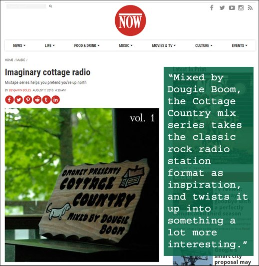 Now-Magazine-Cottage-Country-Radio