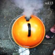 Click Here To Listen! https://www.mixcloud.com/CottageMixtape/dougie-booms-cottage-country-vol-13/