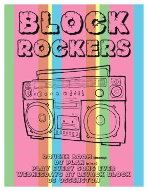 Pastel-Ghettoblaster-Block-Rockers-Levack