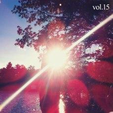 Click Here To Listen! https://www.mixcloud.com/CottageMixtape/dougie-booms-cottage-country-vol-15/