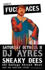 Roy-Ayres-DJ-Fuckfaces